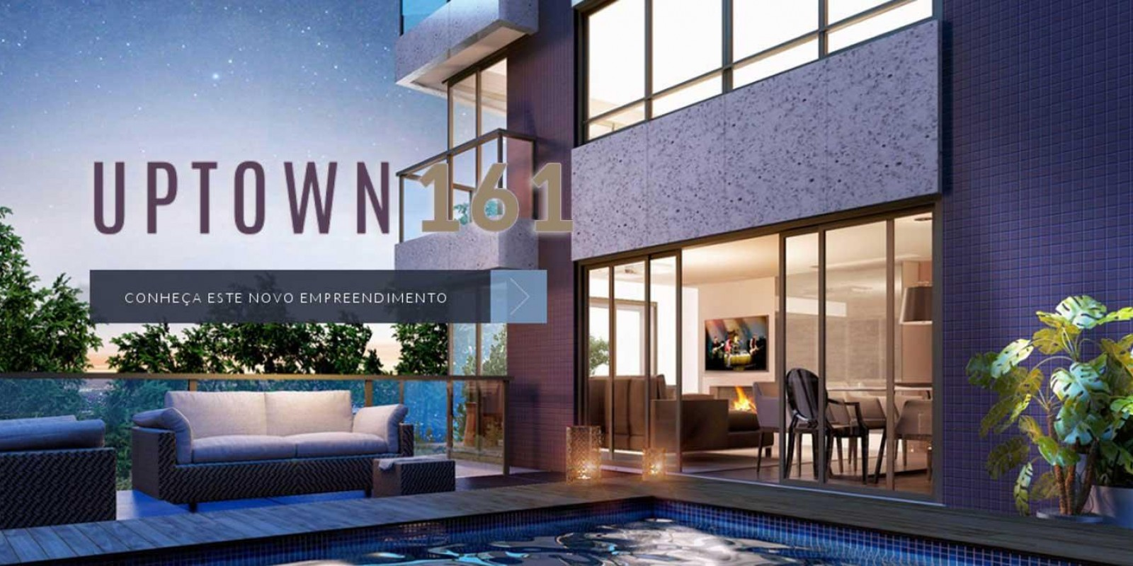 TPS Imóveis apresenta Apartamento A Venda 3 Suítes Porto Alegre