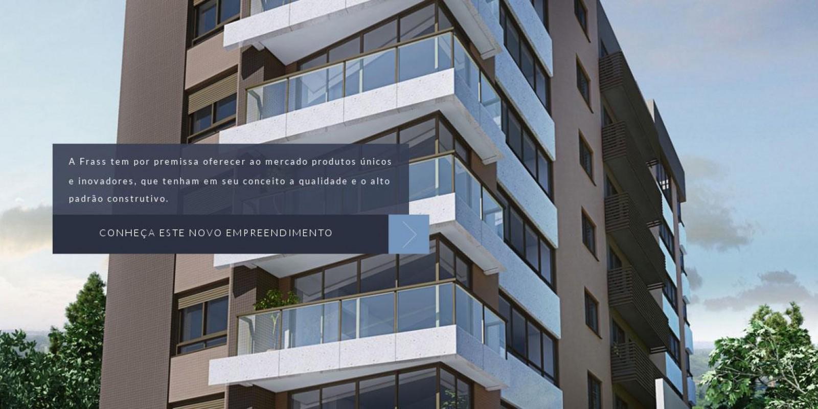TPS Imóveis - Veja Foto 12 de 18 do Apartamento A Venda 3 Suítes Porto Alegre