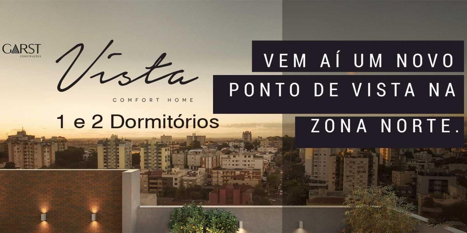 TPS Imóveis apresenta Apartamento A Venda 1 dormitório Porto Alegre