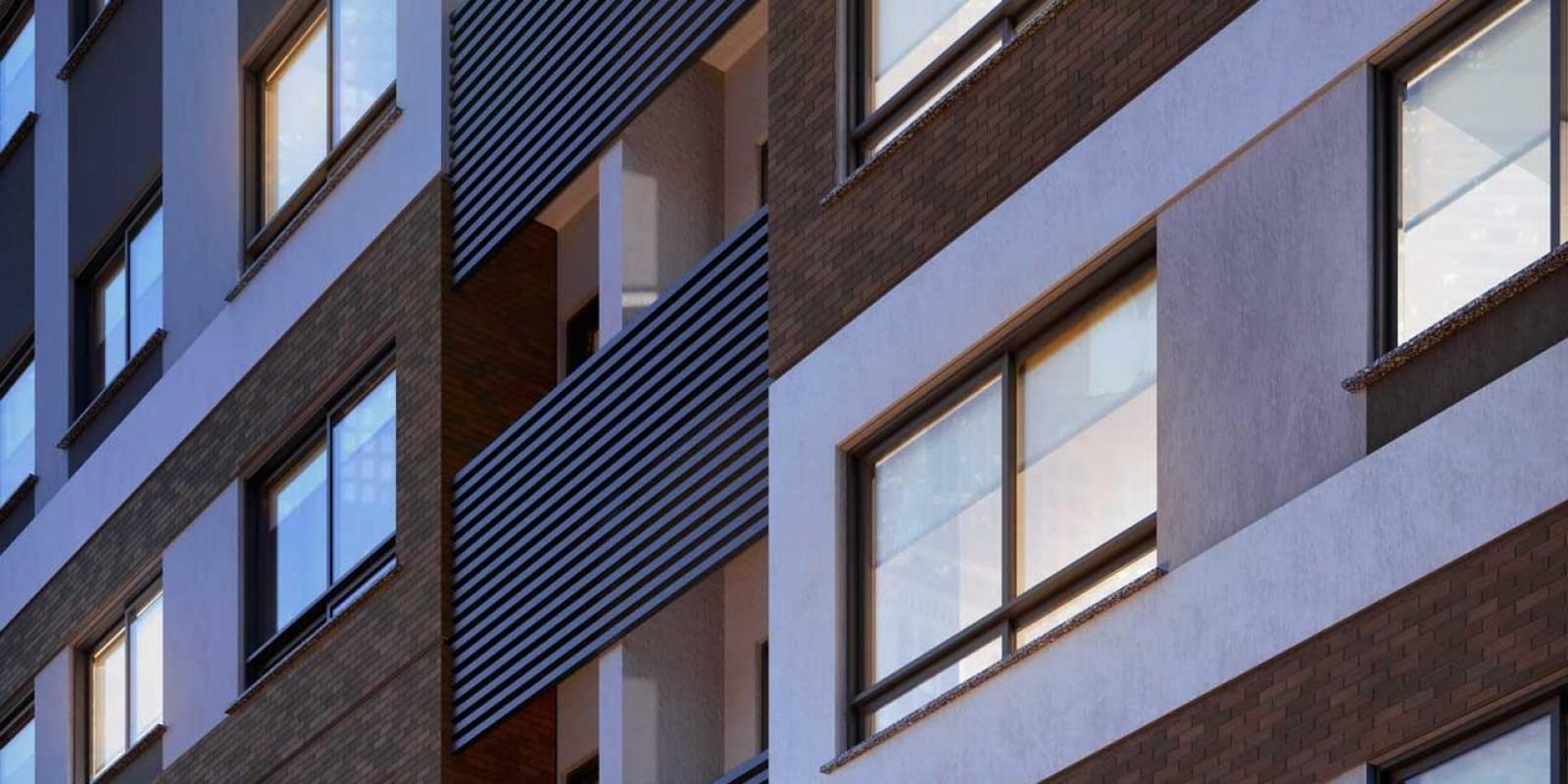 TPS Imóveis - Veja Foto 1 de 17 do Apartamento A Venda 1 dormitório Porto Alegre