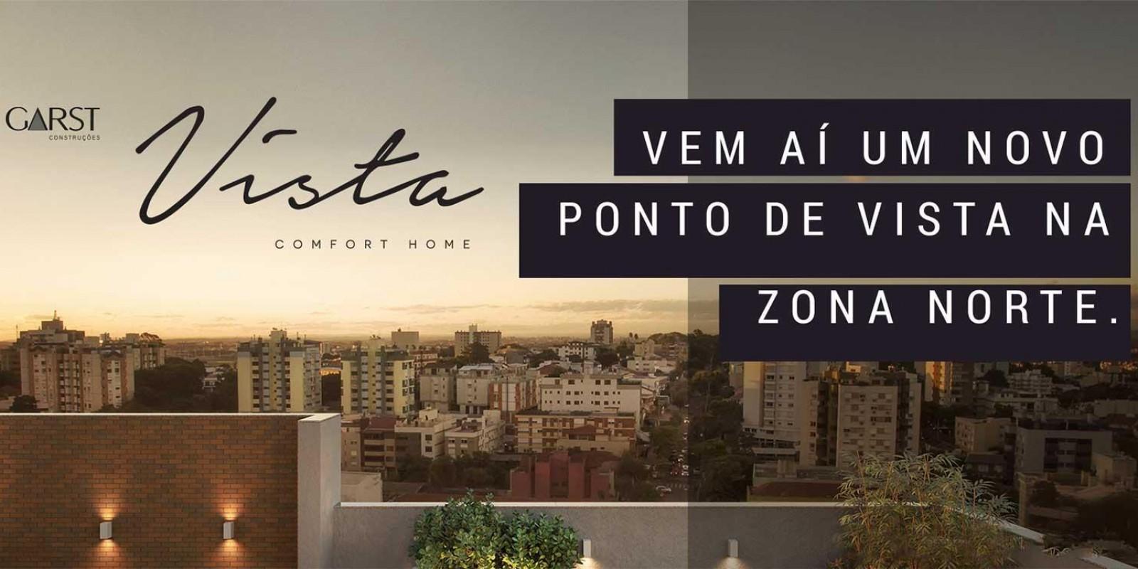 TPS Imóveis - Veja Foto 2 de 23 do Apartamentos A Venda 2 dormitórios Em Porto Alegre