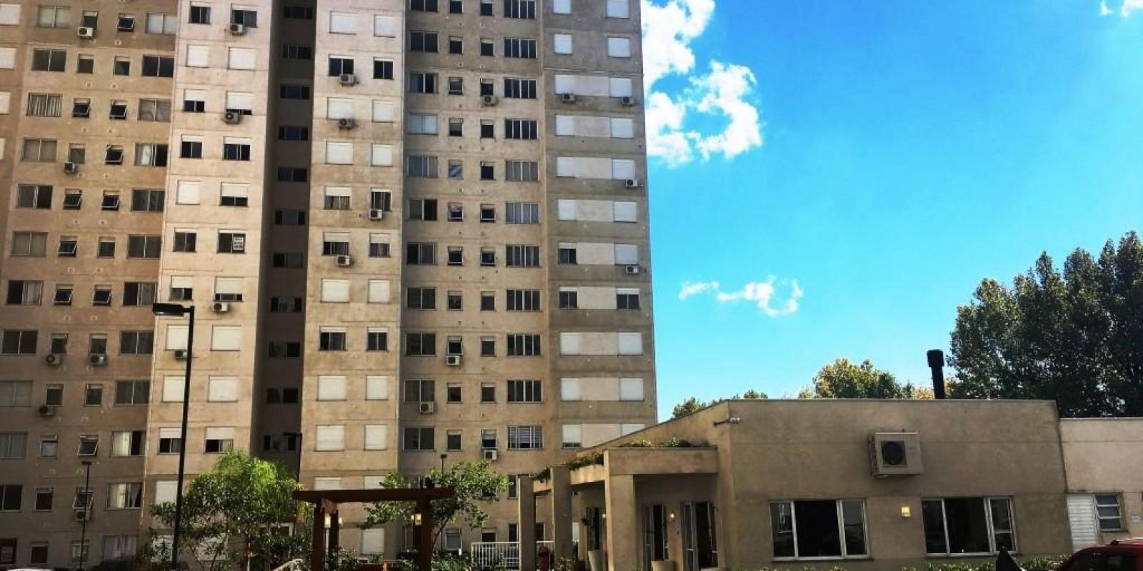 TPS Imóveis - Veja Foto 1 de 14 do Apartamento A Venda 2 Dormitórios Porto Alegre