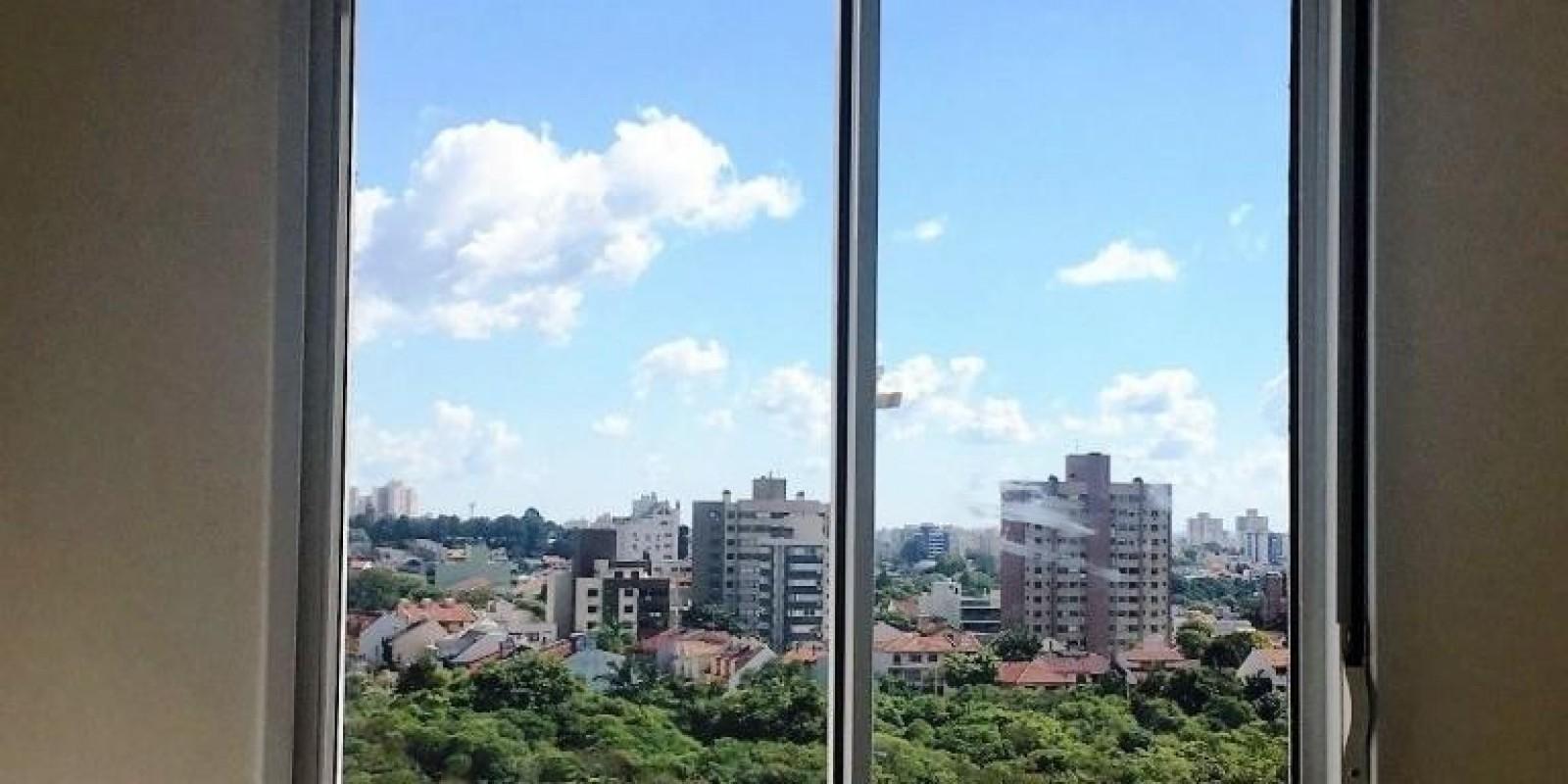 TPS Imóveis - Veja Foto 3 de 14 do Apartamento A Venda 2 Dormitórios Porto Alegre
