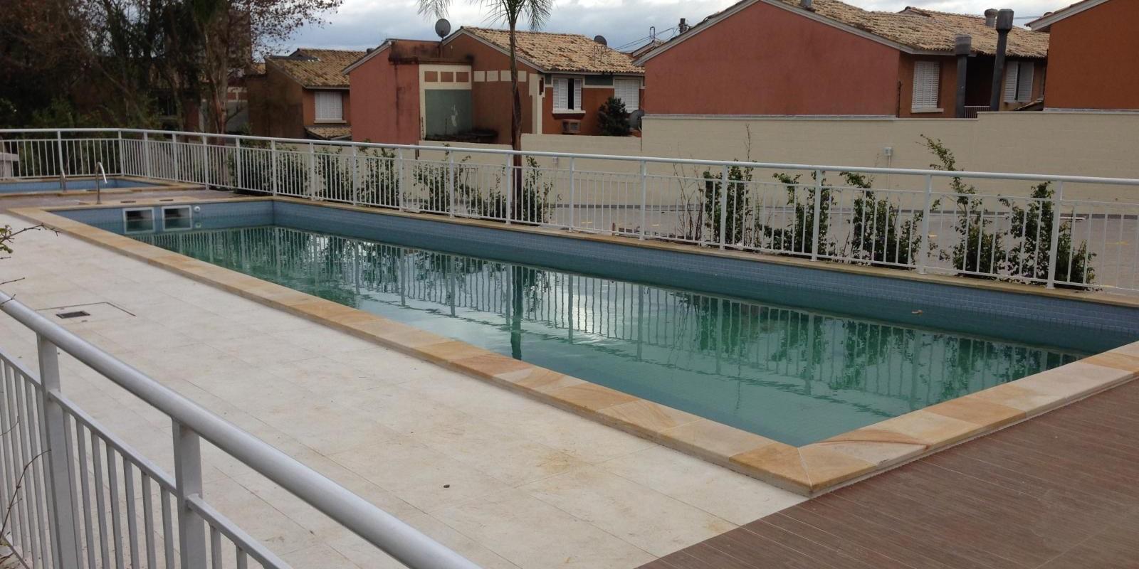 TPS Imóveis - Veja Foto 6 de 14 do Apartamento A Venda 2 Dormitórios Porto Alegre