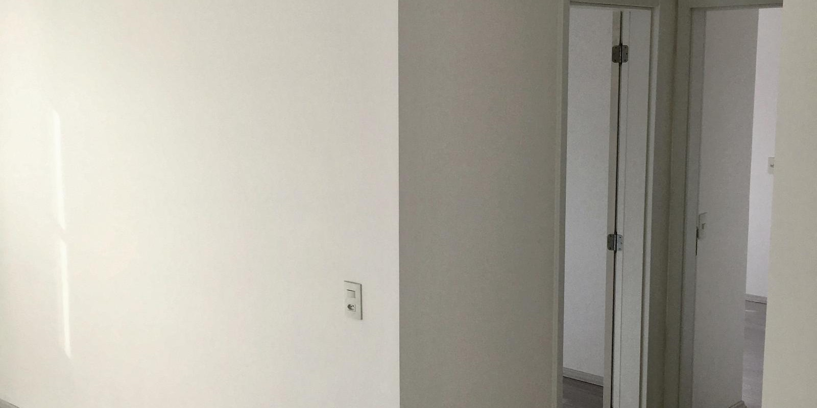 TPS Imóveis - Veja Foto 7 de 14 do Apartamento A Venda 2 Dormitórios Porto Alegre