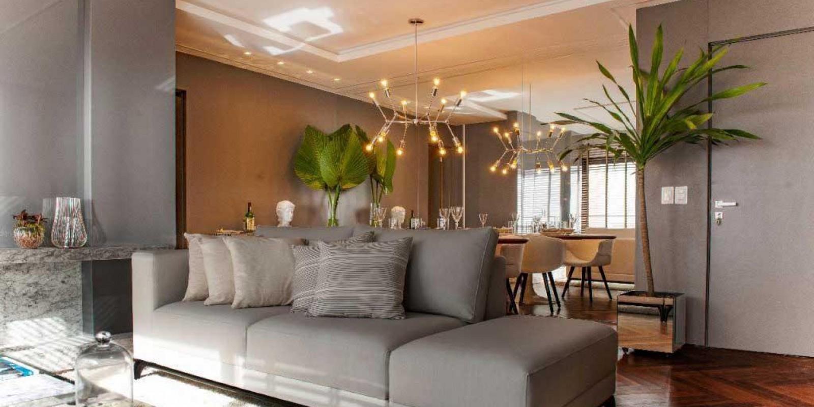 TPS Imóveis - Veja Foto 15 de 22 do Apartamento A Venda 3 dormitórios Porto Alegre