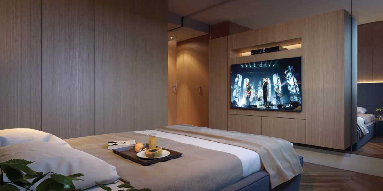 TPS Imóveis - Veja Foto 17 de 22 do Apartamento A Venda 3 dormitórios Porto Alegre