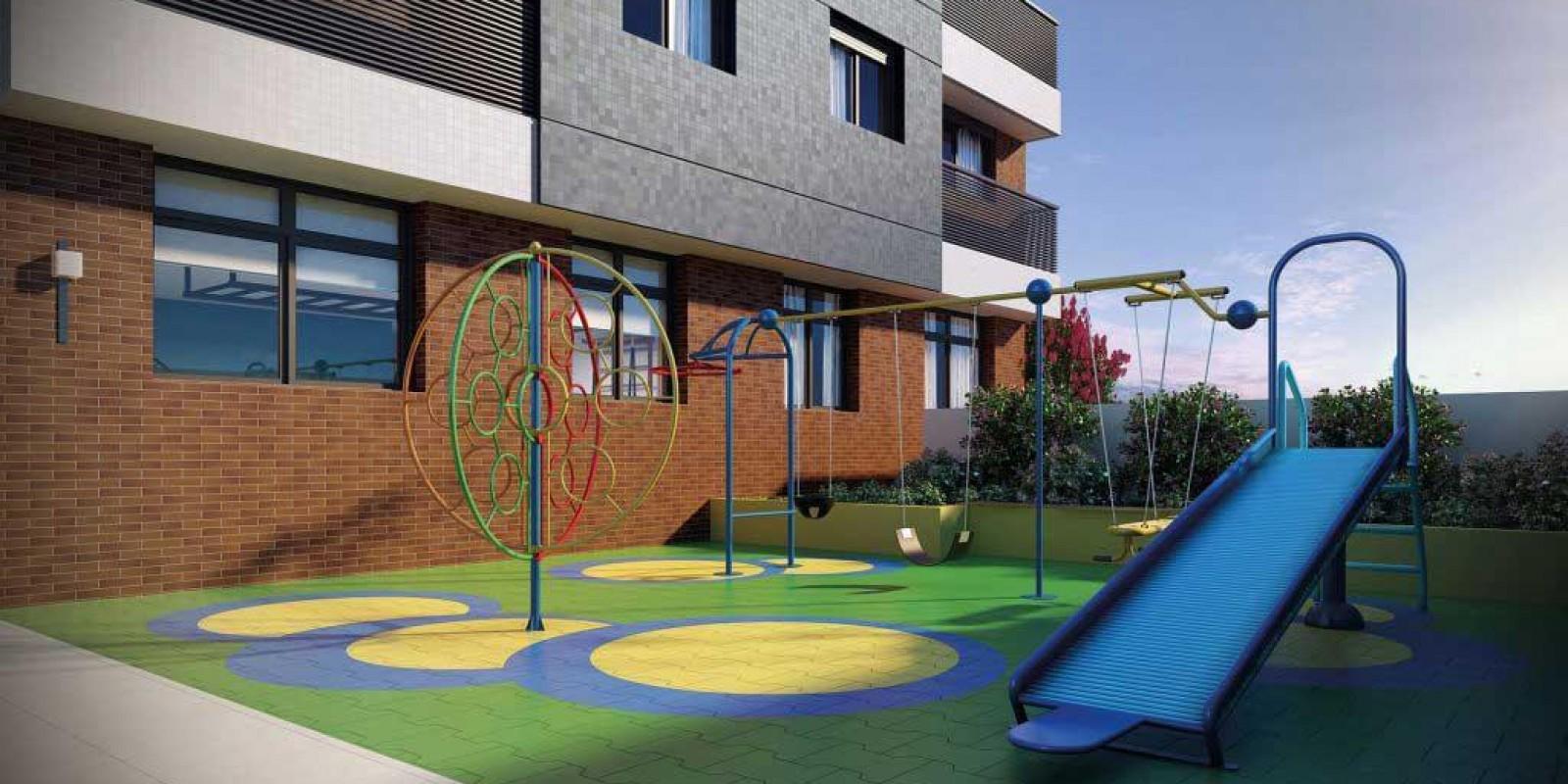 TPS Imóveis - Veja Foto 7 de 22 do Apartamento A Venda 3 dormitórios Porto Alegre