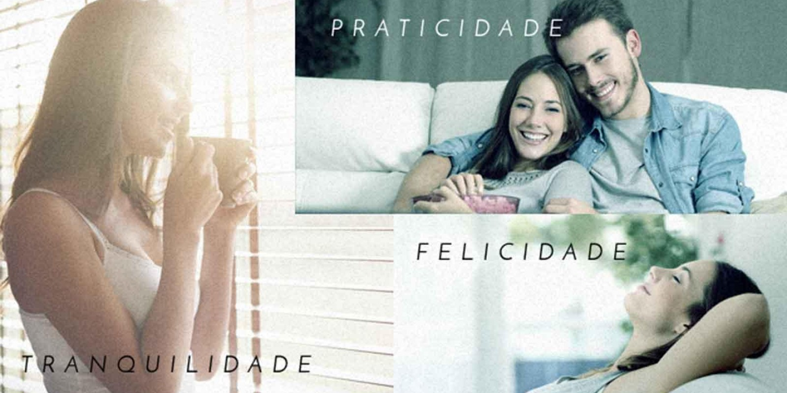 TPS Imóveis - Veja Foto 20 de 20 do Casa Em Condomínio Fechado 3 dormitórios Porto Alegre