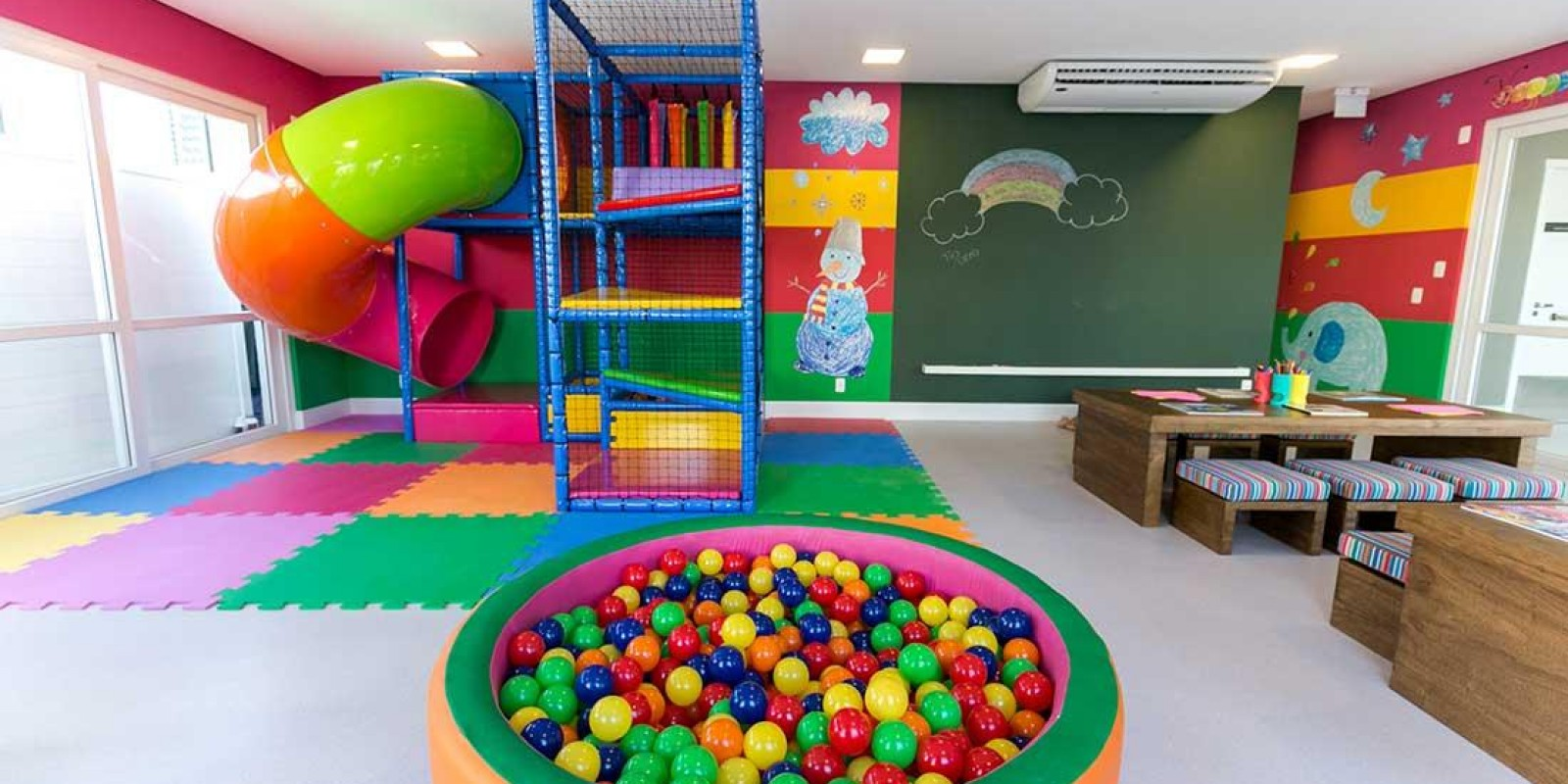 TPS Imóveis - Veja Foto 4 de 20 do Casa Em Condomínio Fechado 3 dormitórios Porto Alegre