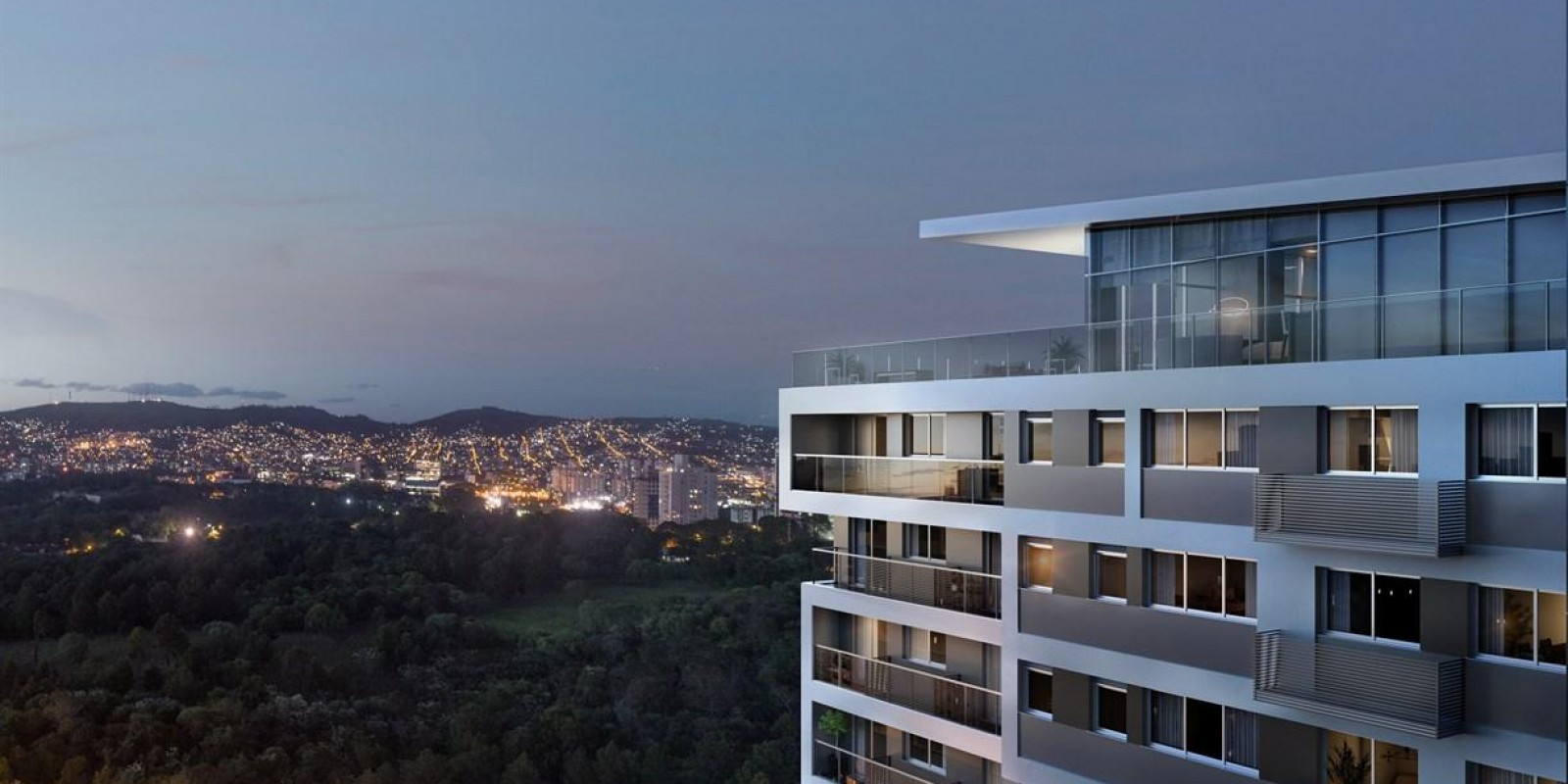 TPS Imóveis - Veja Foto 14 de 16 do Apartamento Petrópolis Porto Alegre