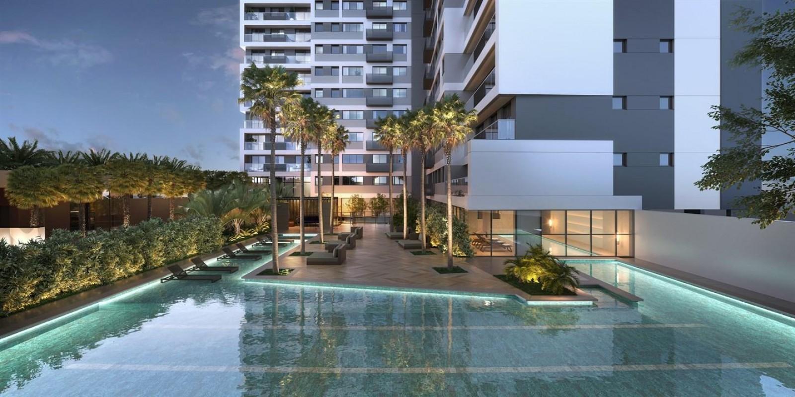 TPS Imóveis - Veja Foto 15 de 16 do Apartamento Petrópolis Porto Alegre