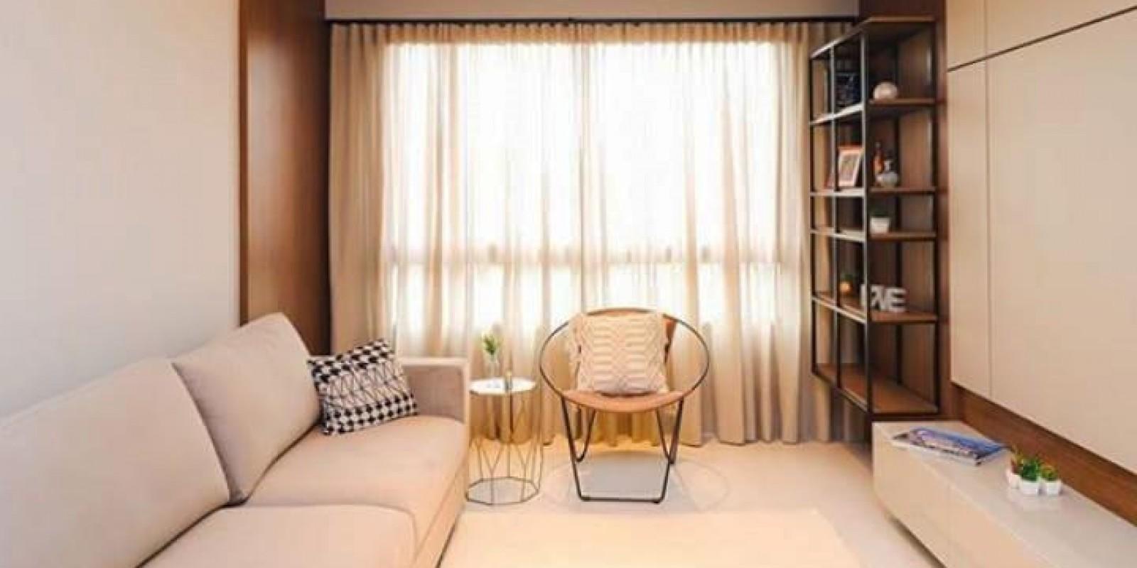 TPS Imóveis - Veja Foto 18 de 23 do Apartamento A Venda 1 dormitório Porto Alegre