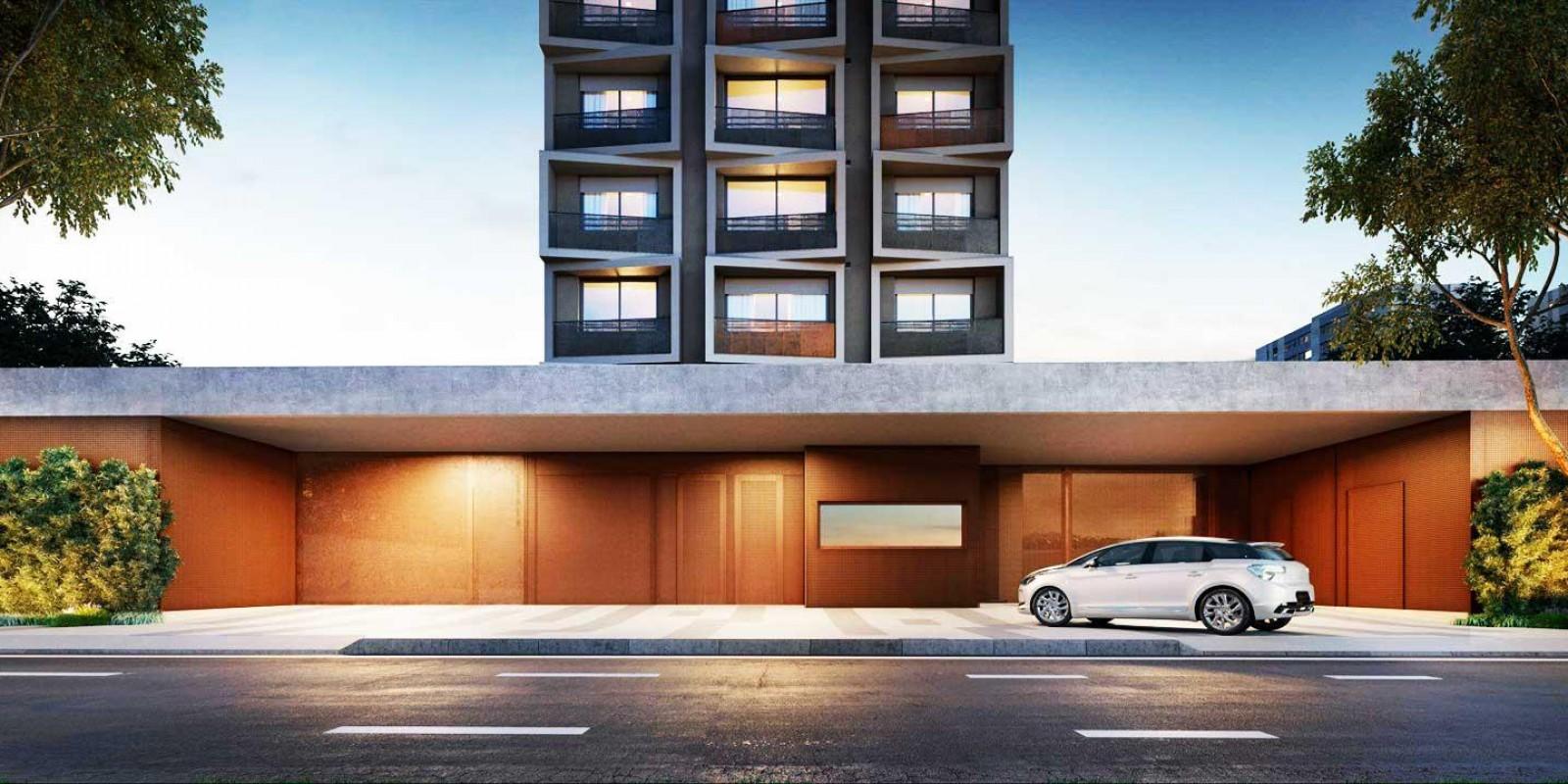 TPS Imóveis apresenta Apartamento a Venda em Frente a UFRGS Porto Alegre! Excelente imóvel a venda em Porto Alegre