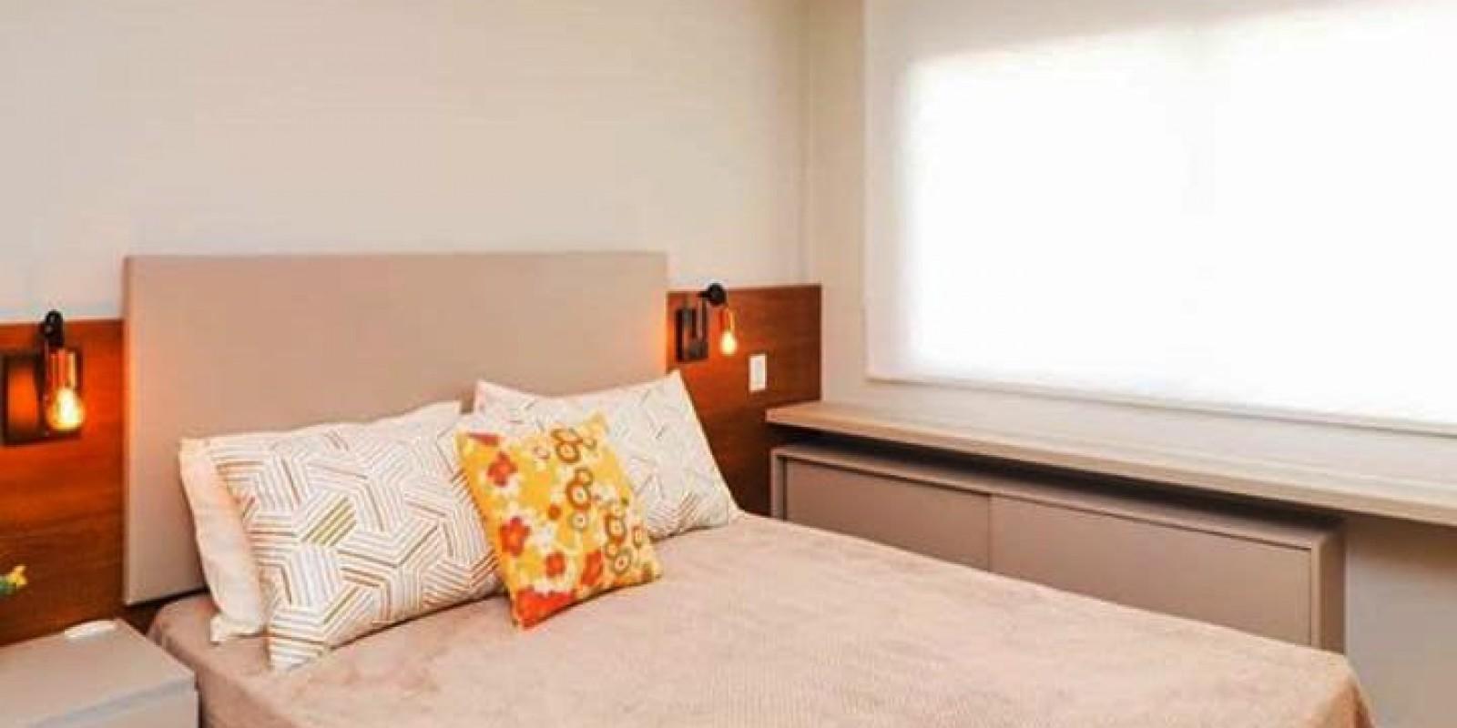 TPS Imóveis - Veja Foto 19 de 23 do Apartamentos A Venda 2 dormitórios Em Porto Alegre
