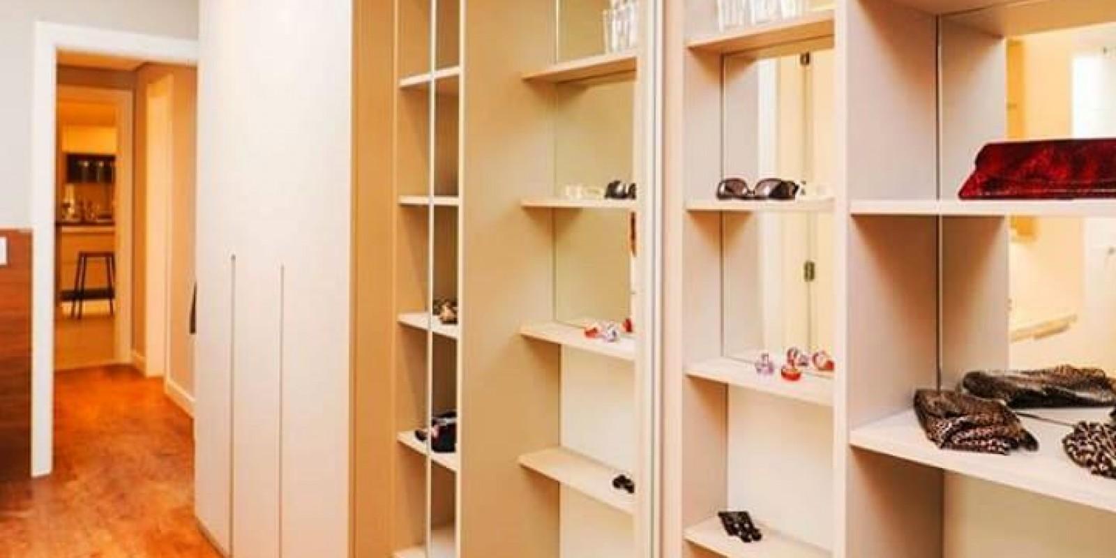 TPS Imóveis - Veja Foto 22 de 23 do Apartamentos A Venda 2 dormitórios Em Porto Alegre