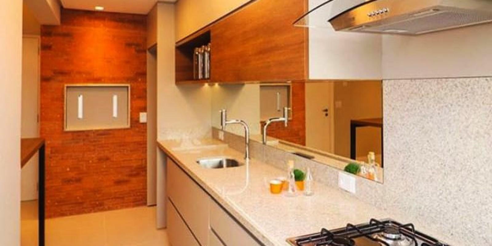 TPS Imóveis - Veja Foto 23 de 23 do Apartamentos A Venda 2 dormitórios Em Porto Alegre