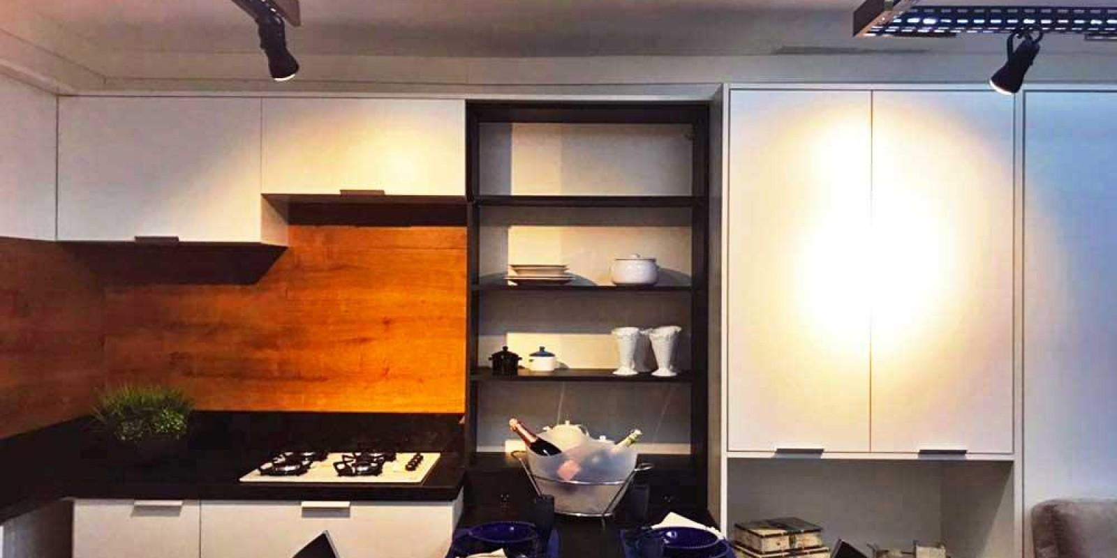 TPS Imóveis - Veja Foto 20 de 20 do Apartamento Studio Perto PUC-RS