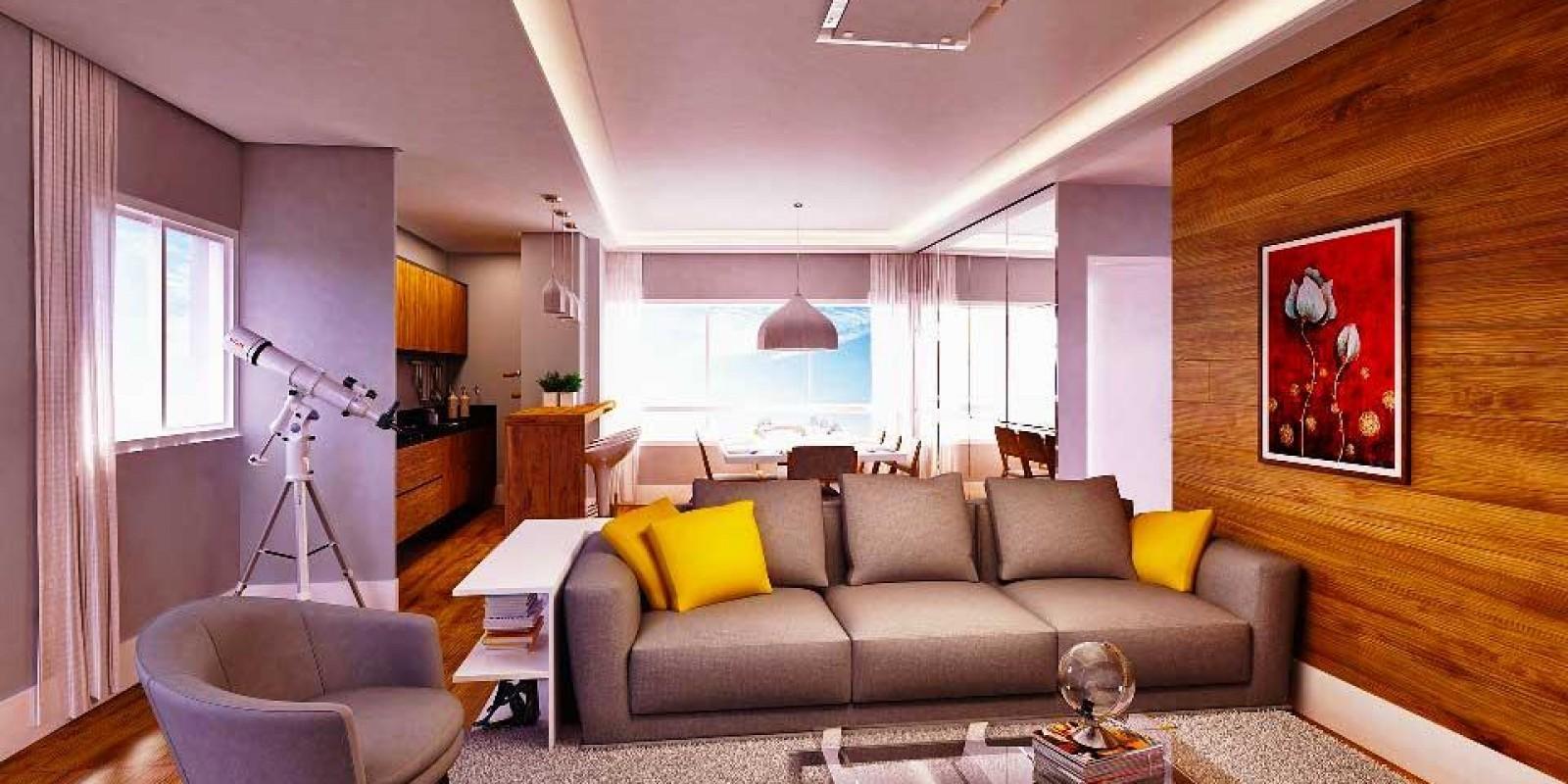 TPS Imóveis - Veja Foto 8 de 20 do Apartamento Studio Perto PUC-RS