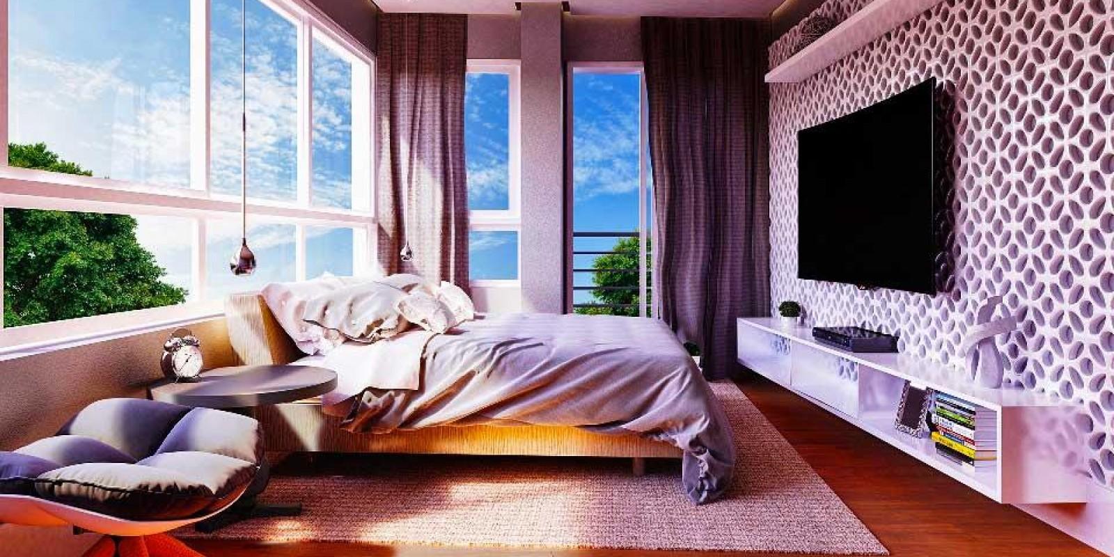 TPS Imóveis - Veja Foto 9 de 20 do Apartamento Studio Perto PUC-RS