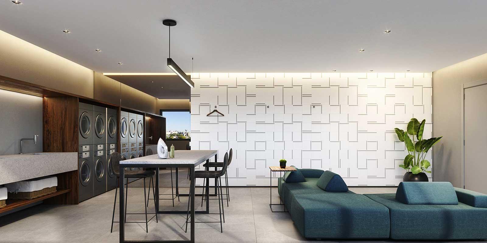 TPS Imóveis - Veja Foto 7 de 19 do Apartamento Bairro Rio Branco Porto Alegre