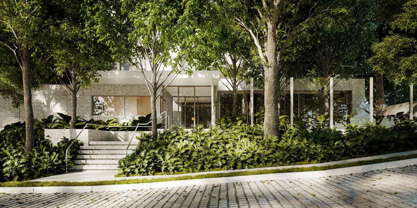 TPS Imóveis - Veja Foto 1 de 20 do Apartamento com 3 dormitórios no Bairro Bela Vista, Porto Alegre