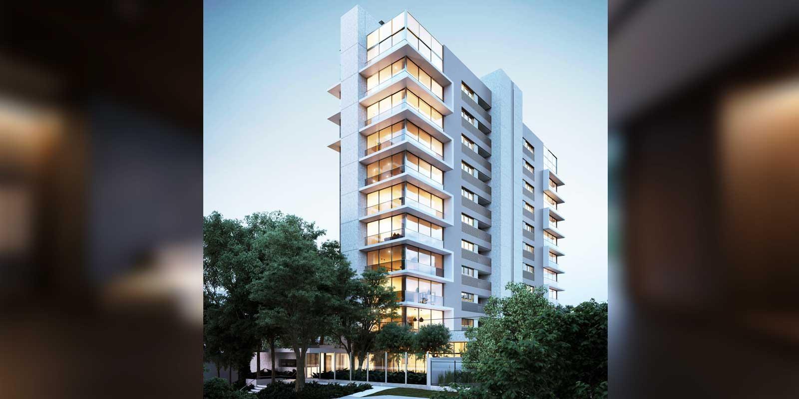 TPS Imóveis - Veja Foto 8 de 20 do Apartamento com 3 dormitórios no Bairro Bela Vista, Porto Alegre